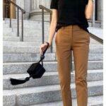 Camisetas de manga corta para llevar al trabajo